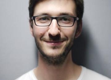 Milos Jovanovic1